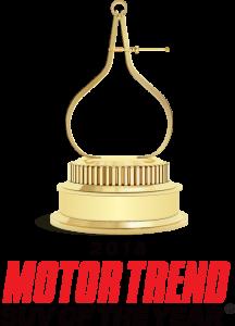2018_MT_Awards_SUVOTY_800_RGB_vertical_dark