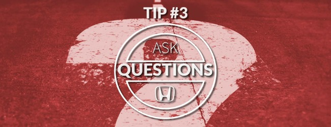 ask-questions