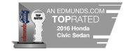 edmunds2016topratedhondacivicsedan190x190