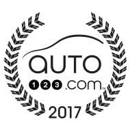 logoawardsauto123.comblackwhite2017out3