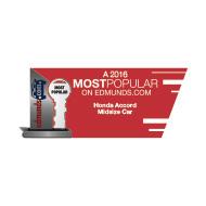 edmunds2016mostpopularhondaaccord190x190