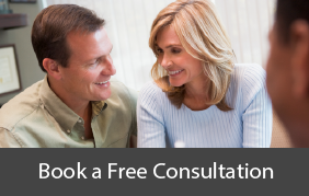 book-a-free-consultation-glh-01