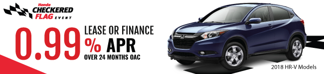 HR-V_Newsletter-Banner