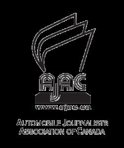 img_award_AJAC_en (1)