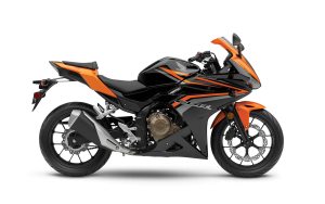cbr500r_13086_1076candy_energy_orange_front