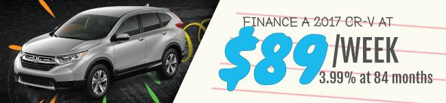 Back-to-School-CRV-finance