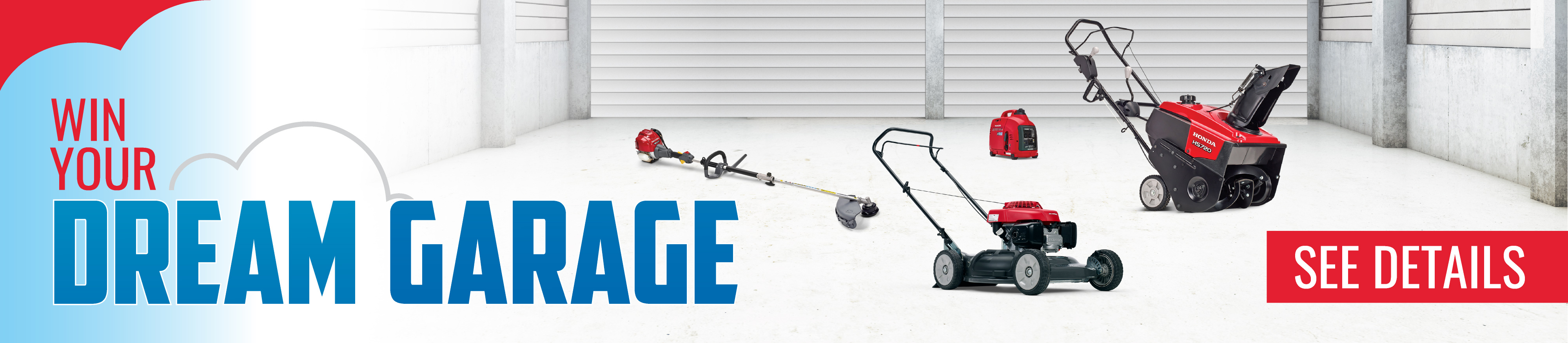Dream-Garage-slider1