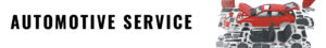 Automotive Service in Sault Ste. Marie