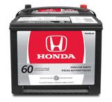 honda-battery