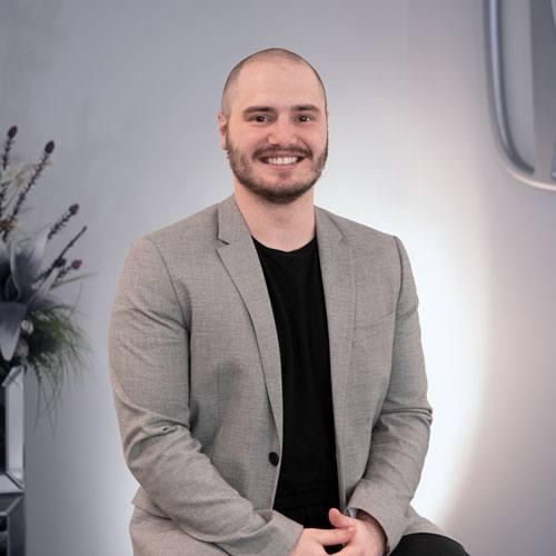 Jerret Semczyszyn