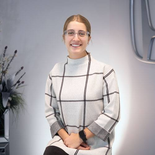 Megan Marotta